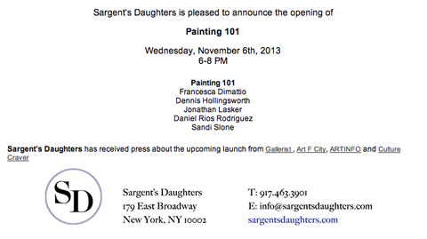 Sargents-Daughters-PTG-101-a.jpg