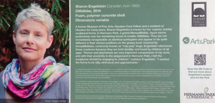 Sharon-Sculpture-Hermann-Park-2.jpg