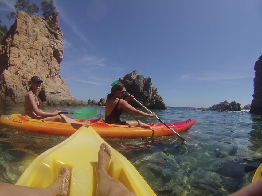 Steph-Paula-Kayak.jpg