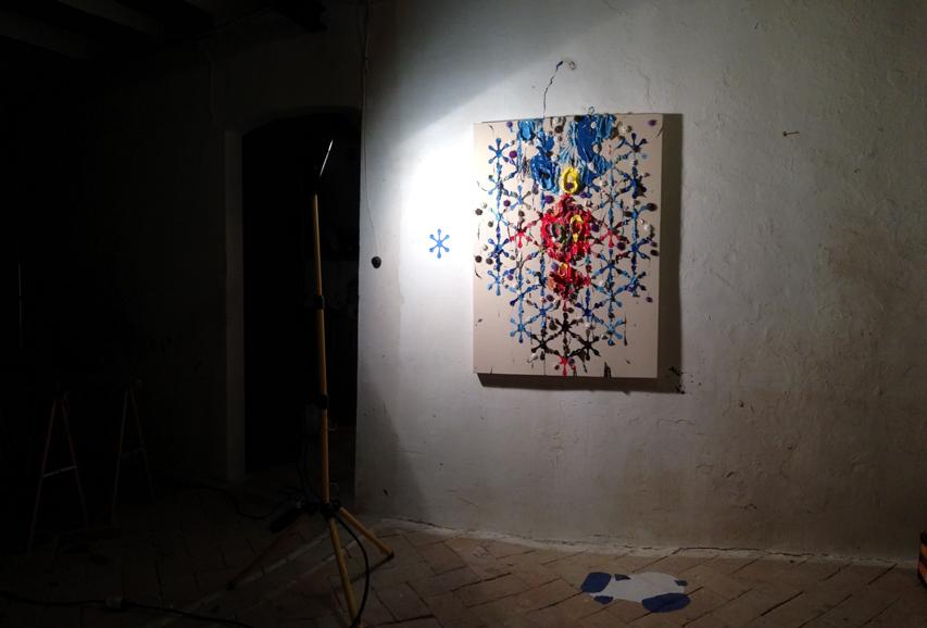 Studio-070715.jpg