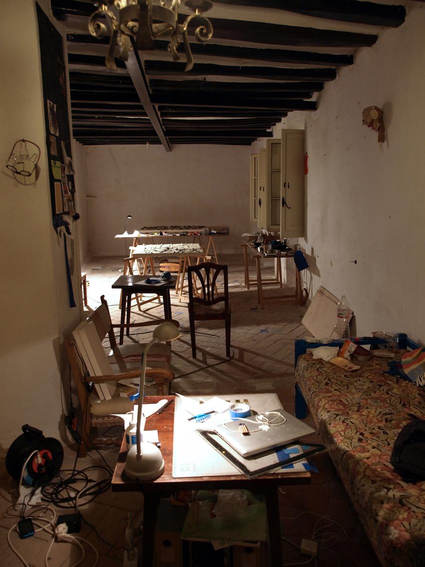 Studio-Tossa-2014-d.jpg
