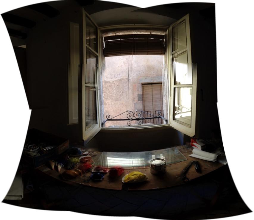Studio-Window.jpg