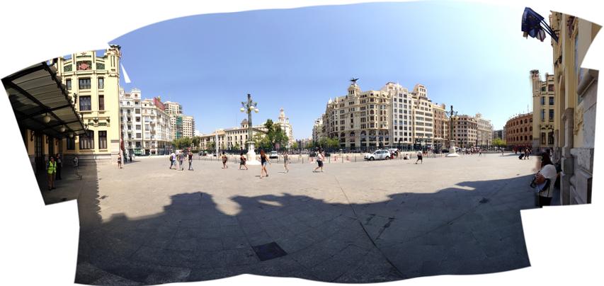Valencia-2013.jpg