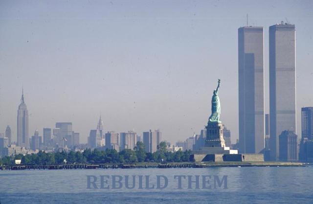 WTC-BLUE.jpg