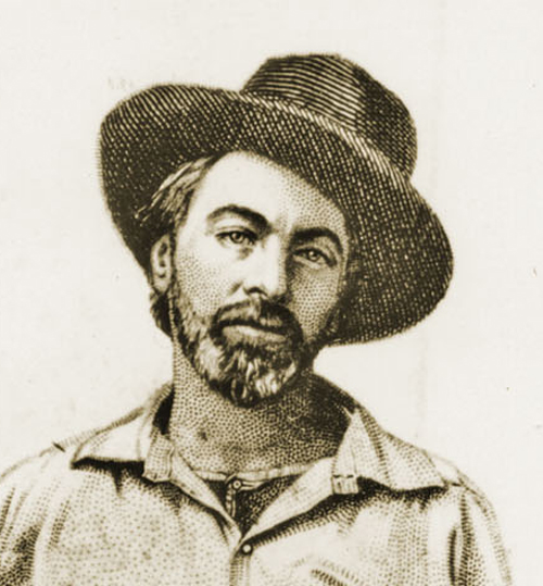 Whitman-Selfie.jpg