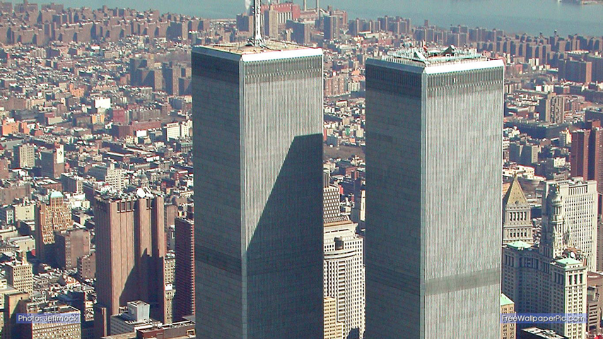 Wtc_aerial_march2001-ccbysa-Jeffmock-1.jpg