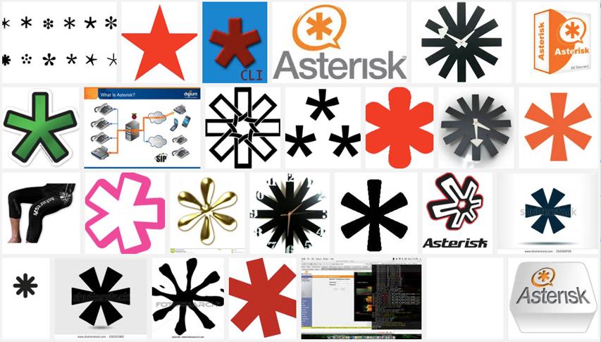 asterisk-1.jpg