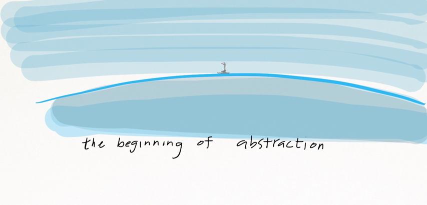 beginning-abstraction.jpg