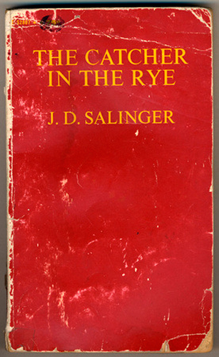 the catcher in the rye coming of age The catcher in the rye is a 1951 novel by j d salinger a classic novel originally published for adults salinger took the trauma of war and embedded it within what looked to the naked eye like a coming-of-age novel.