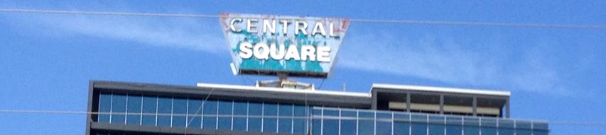 central-square.jpg