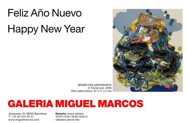 happy-new-year-miguel-marcos-2014.jpg