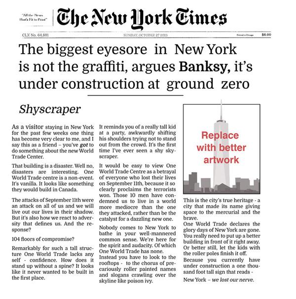 new-york-times-for-web-01-big.jpg