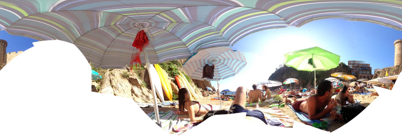 poco-de-relax-2.jpg
