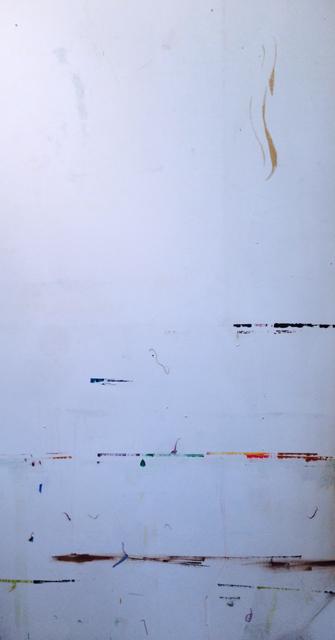 studio-wall-335x640.jpg