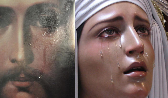 weeping-jesus-mary.jpg