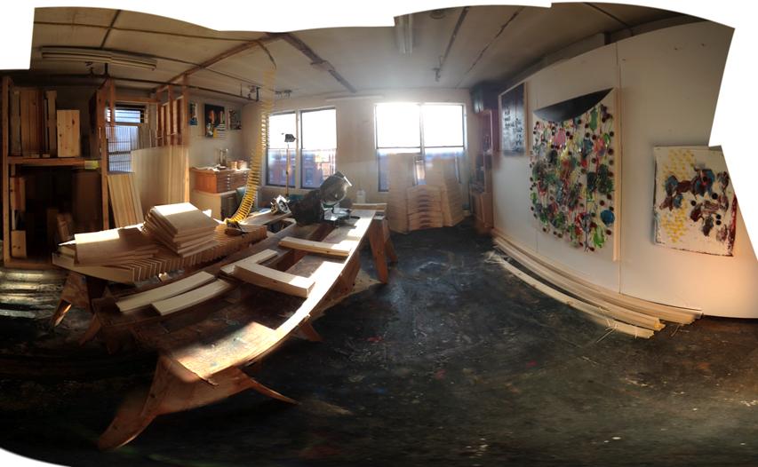 woodbutcher.jpg