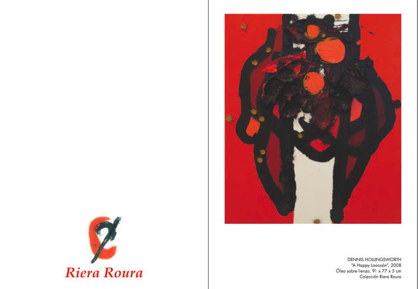 xmas-2013-riera-roura-1.jpg