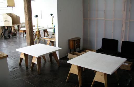 01-07-04-studioa.jpg