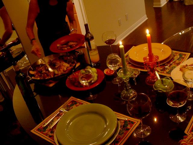 10-12-03-dinner-w-estella.jpg