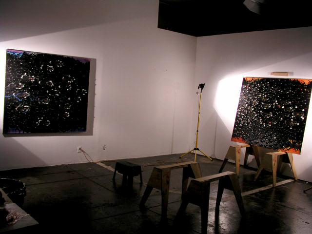10-4-03-studio.jpg