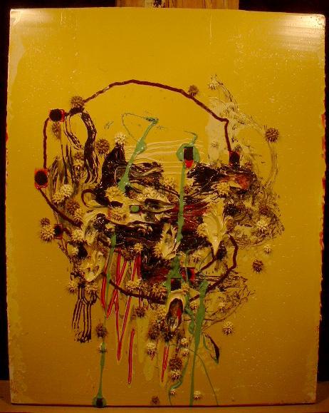 11-29-03-painting-.jpg