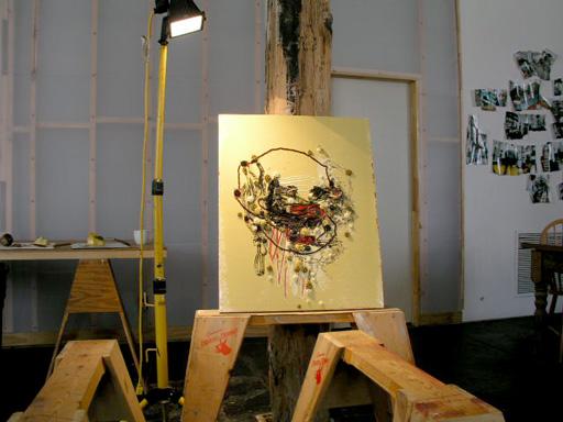 11-29-03-studio.jpg
