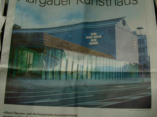 Aargauer-Kunsthaus-ext.jpg