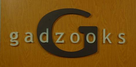 Gadzooks-Logo-.jpg