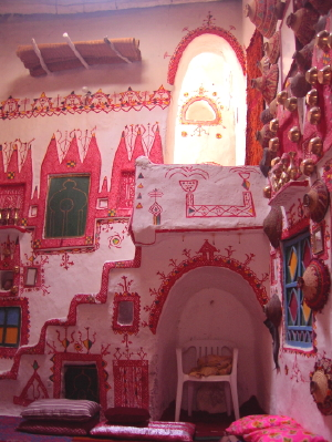 Ghadames_Inside_Traditional_House.jpg