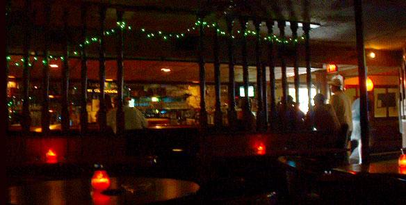Lakewood-bar-7-03-blog.jpg