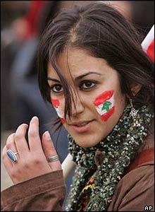 LebanonFreedom.jpg