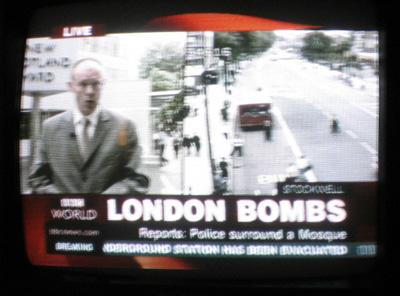 LondonBombs.jpg