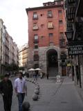MadridStreetsA.jpg