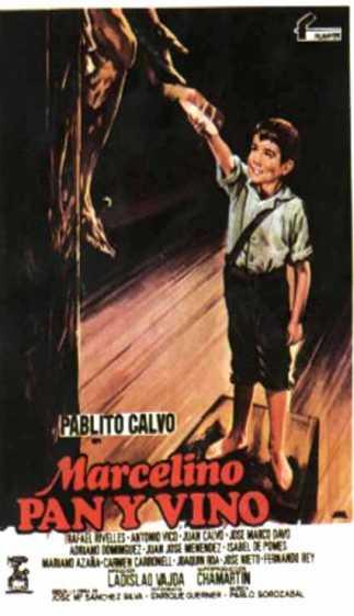 Marcelino_pan_y_vino.jpg