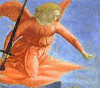 Masaccio-TheExpulsionOfAdam.jpg