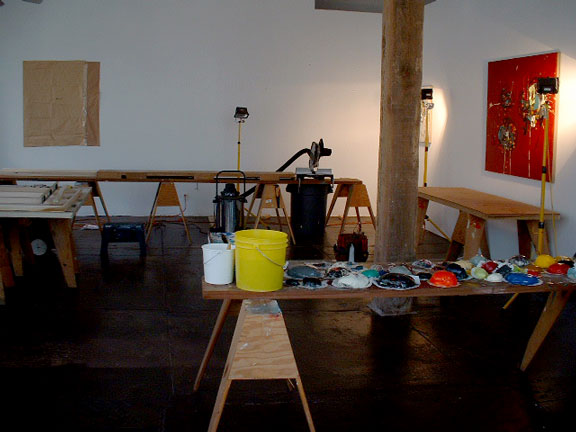 Studio-7-2-03-blog.jpg