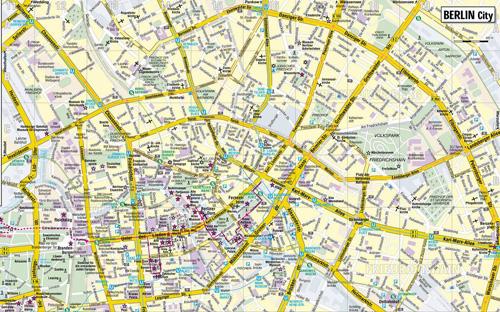 berlinmap-city3.jpg