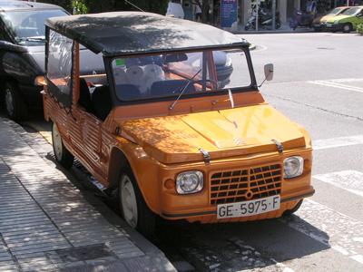 coolcar1.jpg