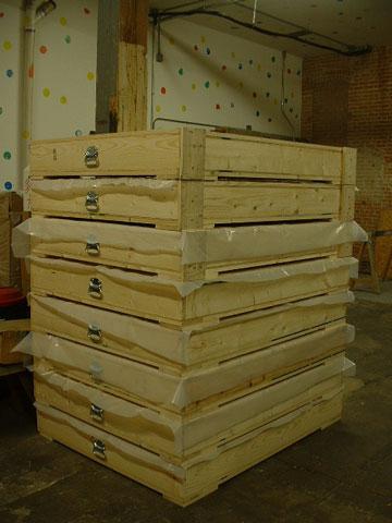 crates-7-10-03-blog.jpg