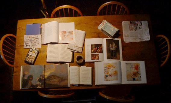 dinnertable-7-22-03-blog.jpg