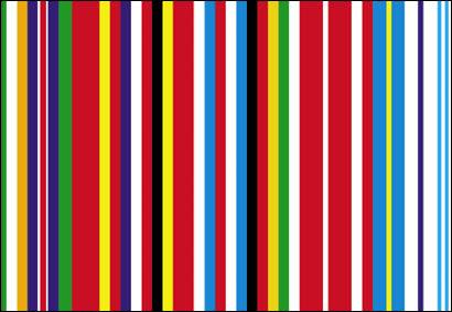 euroflag410x283.jpg