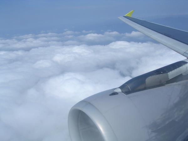 flyback.jpg
