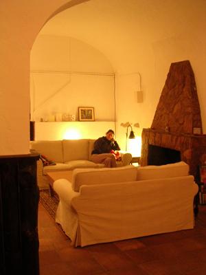 salon1.jpg