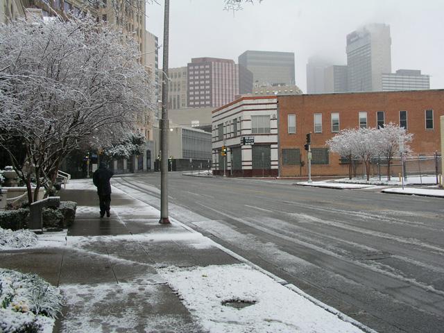 snowdallas.jpg