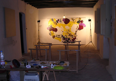 studio011005.jpg