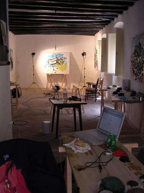 studio072604.jpg