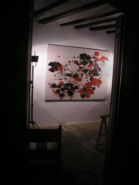 studio120404.jpg