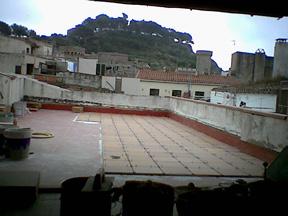 terrace062204.jpg