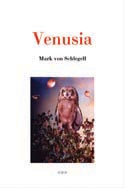 venusia-cover.jpg