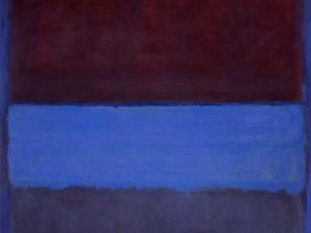 late-Rothko.jpg